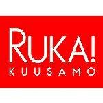 @rukafinland's profile picture