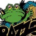 @razzooscajun's profile picture on influence.co