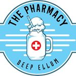 @thepharmacydeepellum's profile picture