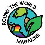 @roundtheworldmagazine's profile picture on influence.co