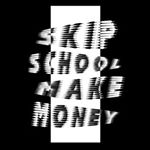 @skipschoolmakemoney's profile picture