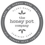 @thehoneypotco's profile picture on influence.co
