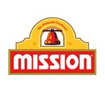 @missionfoodsus's profile picture on influence.co