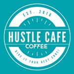 @hustlecafe's profile picture