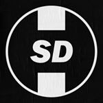@sportsdirectfootball's profile picture