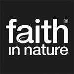 @faithinnature_uk's profile picture
