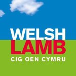 @pgiwelshlamb's profile picture