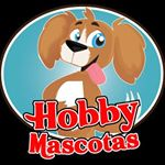 @hobbymascotas's profile picture on influence.co