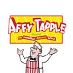 @affytapple's profile picture
