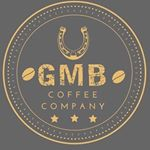 @goodmorningbrotherscoffee's profile picture on influence.co