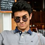 @jarazevedo's profile picture on influence.co