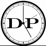 @donpiececollection's profile picture on influence.co
