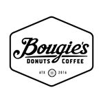 @bougiesdonuts's profile picture