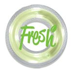 @freshtechusa's profile picture on influence.co
