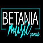 @betaniamusicgroup's profile picture on influence.co