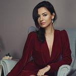 @mihaela_gurau's profile picture on influence.co