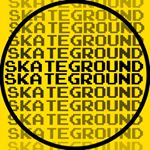 @skategroundmag's profile picture on influence.co