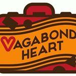 @vagabondheartco's profile picture on influence.co