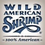 @wildamericanshrimp's profile picture