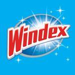 @windex's profile picture