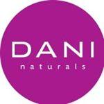 @dani_naturals's profile picture