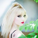 @prettyrolla.cosplay's profile picture on influence.co