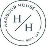 @harbour_houseza's profile picture