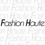 @fashionhautela's profile picture