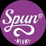 @spuncandymiami's profile picture on influence.co