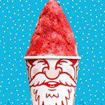 @gnomecones's profile picture