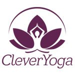 @gocleveryoga's profile picture on influence.co