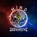 @mindexpansive's profile picture