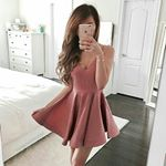 @instafashionfeeds's profile picture on influence.co