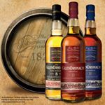 @glendronach's profile picture on influence.co