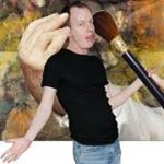 @yuriyrepik's profile picture on influence.co