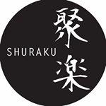 @shurakunyc's profile picture