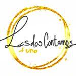 @losdoscontamos's profile picture on influence.co