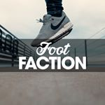 @footfaction's profile picture on influence.co