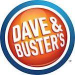 @daveandbustersmb's profile picture