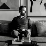 @simondonini's profile picture on influence.co