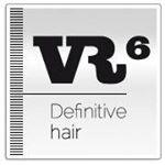 @vr6definitivehairoficial's profile picture