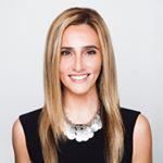 @daniellegarofalo's profile picture on influence.co