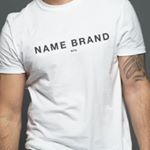 @namebrandnyc's profile picture