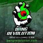 @bangrevolution.apparel's profile picture on influence.co