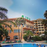 @hotelipvpalacespa's profile picture
