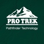@protrek_uk's profile picture on influence.co