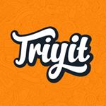 @triyituk's profile picture on influence.co