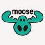 @moosecraftcafe's profile picture on influence.co