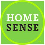 @homesense_us's profile picture on influence.co