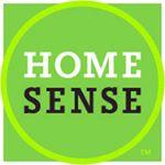 @homesense_us's profile picture